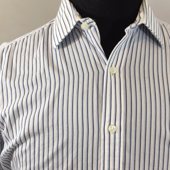 MICHAEL Michael Kors Other - Michael Kors shirt 15 1/2, 32/33